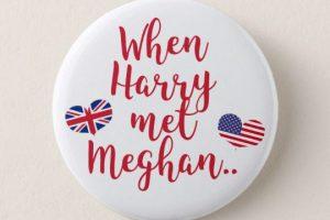 when-harry-met-meghan-fun-royal-wedding-pinback-button-r8de5c73424ad410280e2915a64173d79-k94rf-540-1516395622