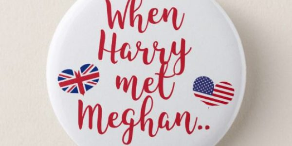 when-harry-met-meghan-fun-royal-wedding-pinback-button-r8de5c73424ad410280e2915a64173d79-k94rf-540-1516395622